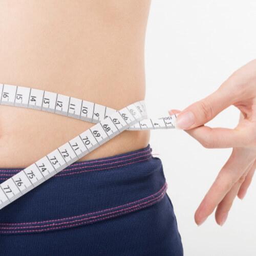あおもり米:ごはんのチカラ 低脂肪・低カロリーなごはん食がオススメです。