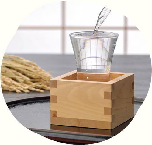 あおもり米:多種用途向け品種の主な特徴「華想い」